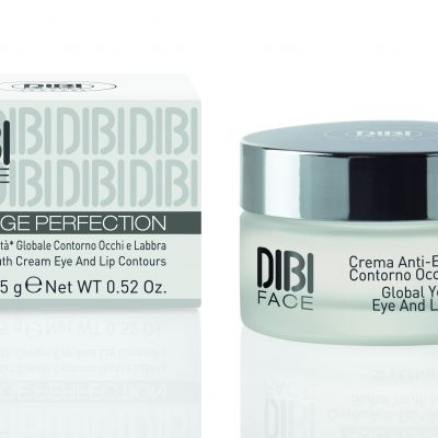 DIBI AGE PERFECTION GLOBAL YOUTH CREAM EYE AND LIP CONTOUR-0