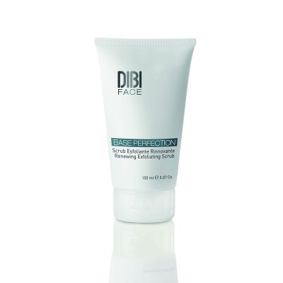 DIBI BASE PERFECTION RENEWING EXFOLIATING SCRUB-233