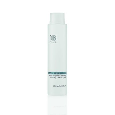 DIBI BASE PERFECTION VELVETING CLEANSING MILK-230