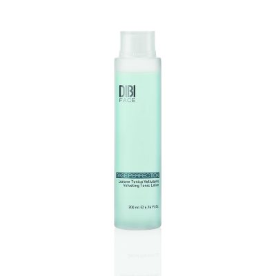 DIBI BASE PERFECTION VELVETING TONING LOTION-231