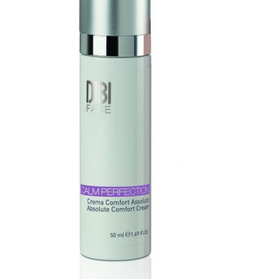 DIBI CALM PERFECTION COMFORT CREAM -0