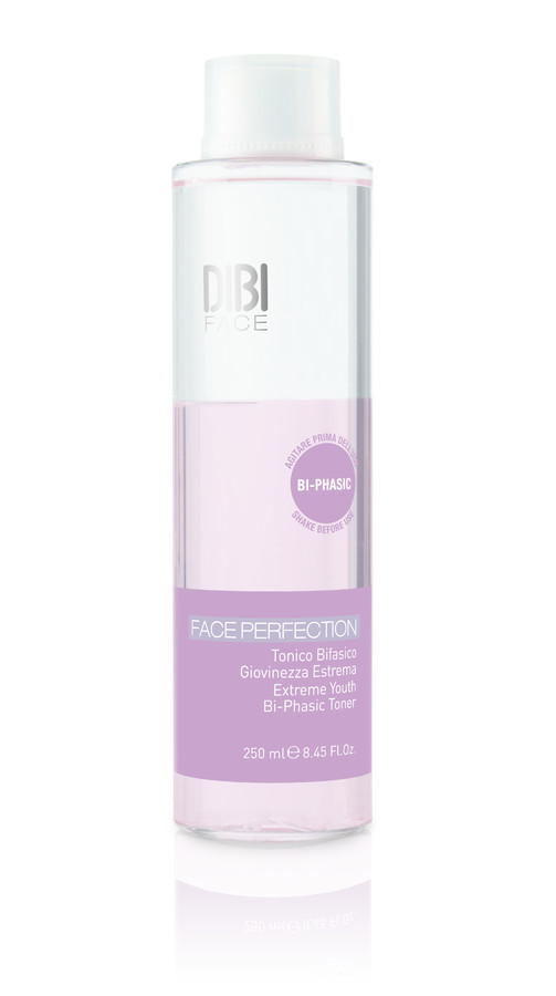 FACE PERFECTION EXTREME YOUTH BI-PHASIC TONIC -253