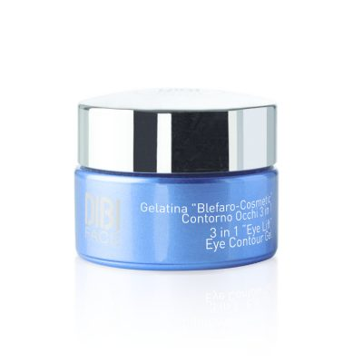 "LIFT CREATOR 3 in 1 ""EYE LIFT"" EYE CONTOUR GEL-249"