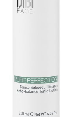 DIBI PURE PERFECTION SEBO BALANCE TONIC LOTION-0