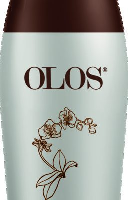 OLOS GLYCO PROGRAM FACE CLEANSING MILK-0