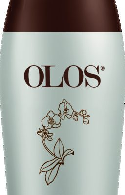 OLOS GLYCO PROGRAM FACE REVITALIZING DAY FLUID WITH SUNSCREENS-0