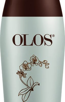 OLOS GLYCO PROGRAM FACE TONIC LOTION-0
