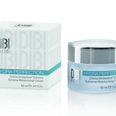 DIBI HYDRA PERFECTION INTENSIVE REHYDRATING CREAM-243