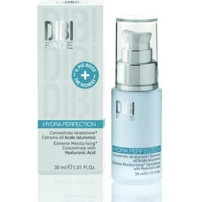 DIBI HYDRA PERFECTION INTENSIVE REHYDRATING SERUM-242