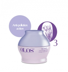 OLOSAGE PRO AGE LIFT FACE CREAM-0