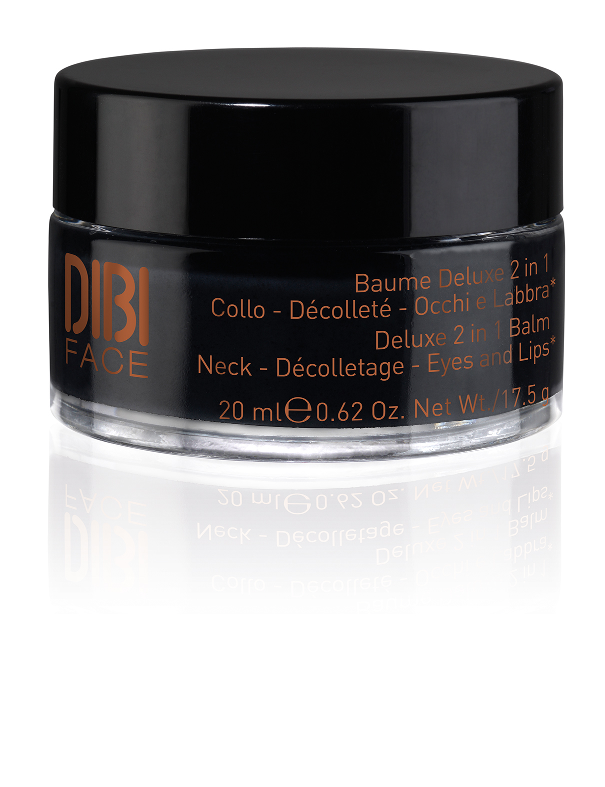 DIBI AGE METHOD DELUXE 2 IN 1 BALM-0