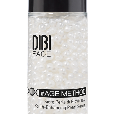 DIBI AGE METHOD YOUTH ENHANCING PEARL SERUM-0