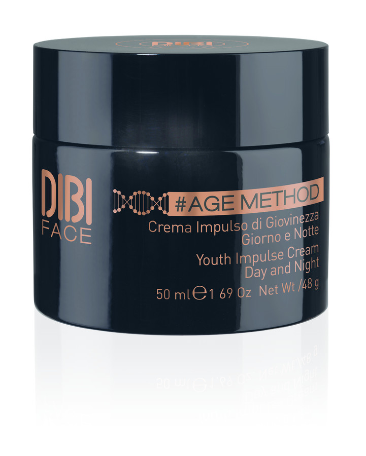 DIBI AGE METHOD YOUTH IMPULSE CREAM-0